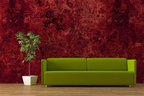 best wall paint arslan paints okara wall paint made