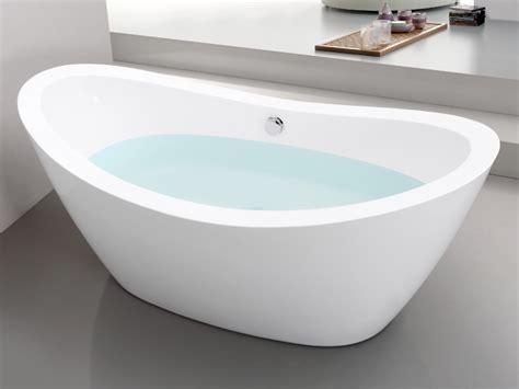 vasca da bagno centro stanza vasca da bagno centro stanza alda 83x170x77 cm 180l