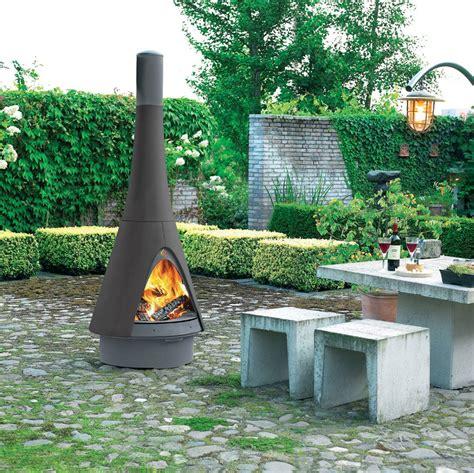 gemauerte grillstelle feuerstelle im garten 10 brandhei 223 e ideen