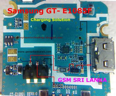 Ic Emmc Samsung Galaxy Tab 2 70 Gt P3100 all mobiles solution samsung gt e1085f charging solution
