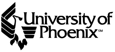 Uop Mba Admissions by Lawsuit Of Learning