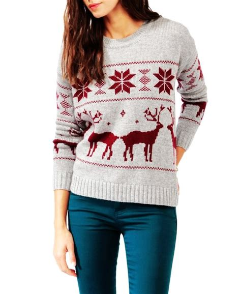 cute sweaters  christmas