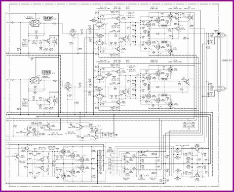 data phone wiring diagrams residential wiring diagram manual