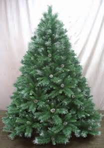 artificial christmas trees benefits explained by