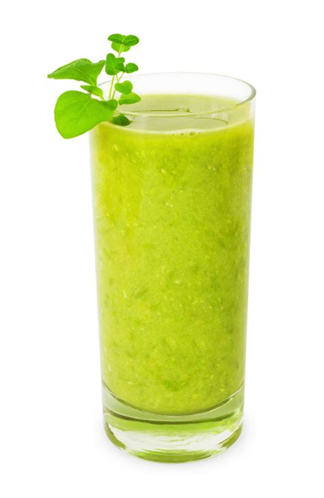 green drink green smoothie recipe dishmaps