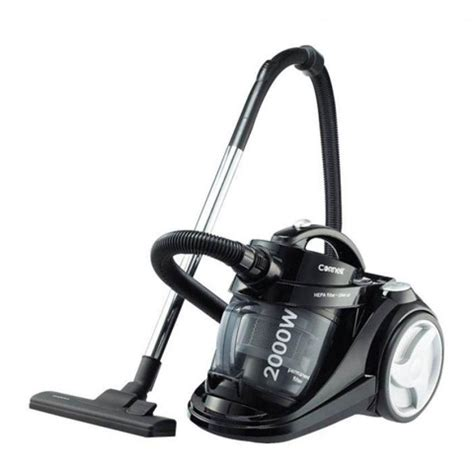 Vacuum Cleaner Kecil Malaysia vacuum cleaner malaysia