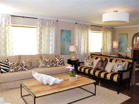 soft colors for living rooms living room with soft colors and bold patterns 50134 bold colors for living room cbrn