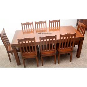 8 seater dining table for sale philippines images
