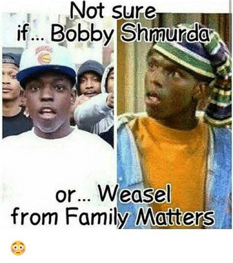 Family Matters Memes - funny family matters memes of 2016 on sizzle ass