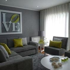 1000 images about house on pinterest gray living rooms