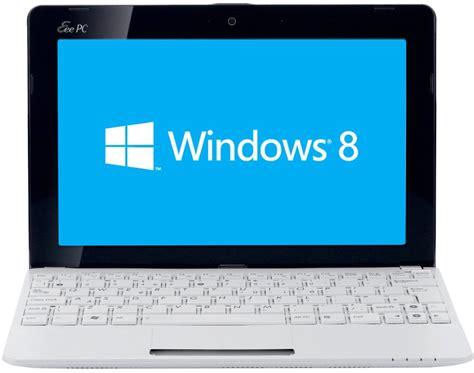 Asus Laptop Windows 8 No Sound driver asus eee pc per aggiornamento a windows 8 e 8 1