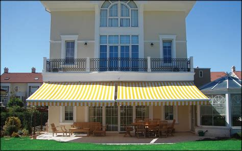 Abc Awning by Awning Inspiration Abc Awnings Blinds Australia