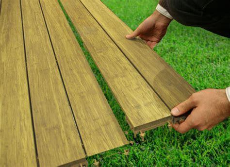 piastrelle pvc esterno pavimenti in pvc autoposanti per esterni