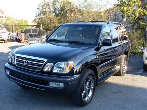 where to buy car manuals 2004 lexus lx electronic toll collection related keywords suggestions for 2004 lexus lx 470