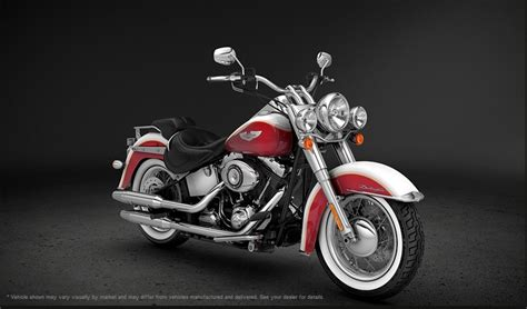 2013 Harley Davidson Softail Deluxe by 2013 Harley Davidson Softail Deluxe Review Top Speed