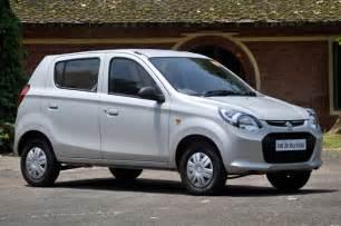 Isuzu Alto Price Maruti Alto 800 Car Gallery Entry Level Hatchbacks