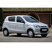 Maruti Alto 800  Car Gallery Entry Level Hatchbacks Autocar India