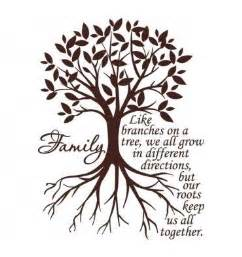 17 best family tree quotes on pinterest family tattoo