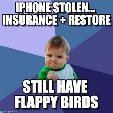 Funniest Memes 2014 - funniest flappy bird quotes top 19 most funny flappy