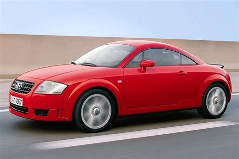 audi tt transmission service manual 2005 audi tt repair line from a the