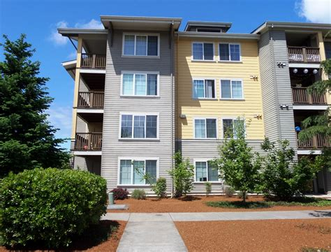 Willamette Gardens Apartments by Eugene Or Affordable And Low Income Housing