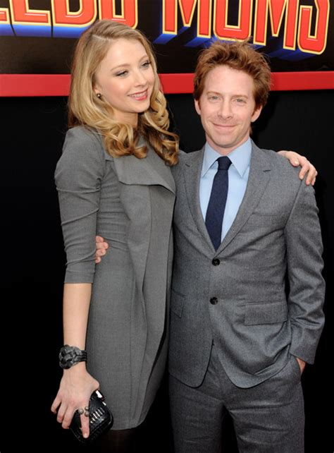 seth green disney movie seth elisabeth biography
