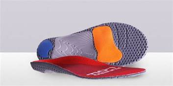shoe inserts for comfort 11 best shoe insoles and inserts 2017 foam and gel