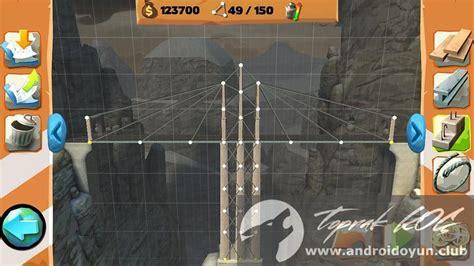 bridge apk bridge constructor playground v2 0 mod apk b 214 l 220 m hileli