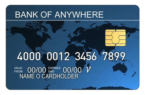card world best means to spend money overseas exchangebuddy