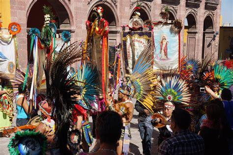 festival mexico image gallery mexico festivals
