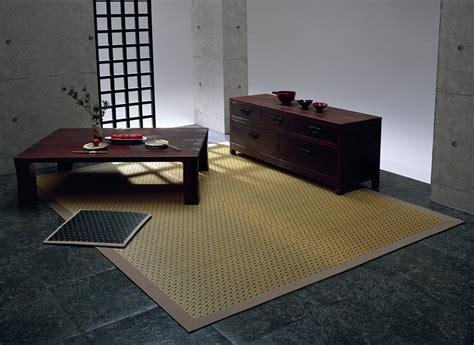 Japanische Teppiche by Japanese Floor Carpet Monn Weaving Quot Glowfly Quot Agj