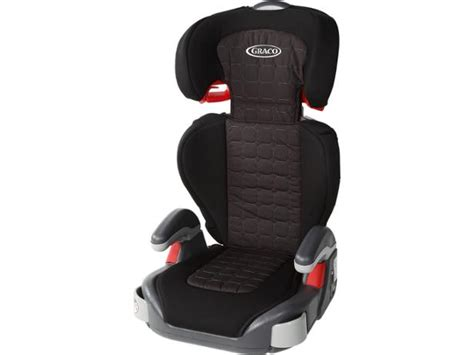 child car seat reviews graco junior maxi child car seat review which