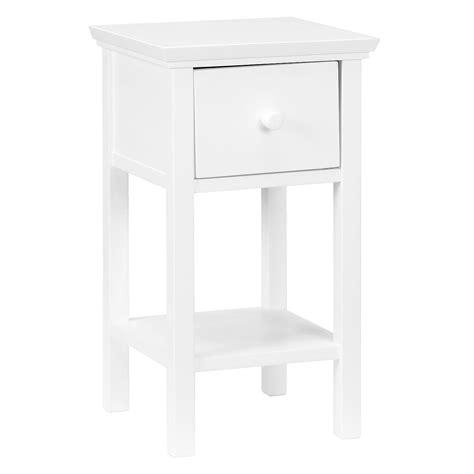 Cheap White Cabinet by Cheap White Bedside Cabinets Uk Everdayentropy
