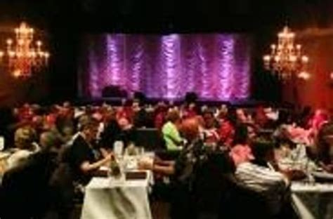 curtain call dinner theatre curtain call dinner theater tustin closing curtain