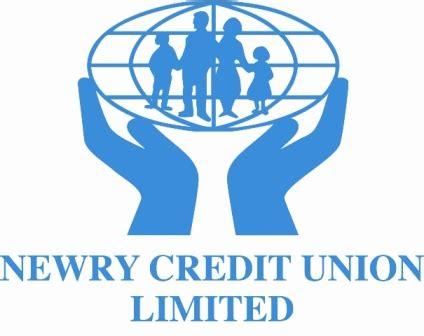 credit union logo newry city marathon sponsors head sponsor