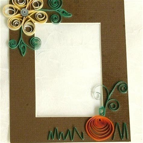 Decorative Picture Frames by Decorative Picture Frames Thriftyfun
