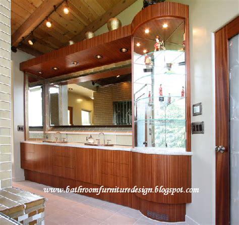 bedroom vanity woodworking plans bedroom vanity woodworking plans folat