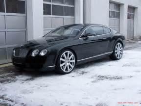 Bentley Cont Amazing Carz Bentley Continental Gt Wallpapers