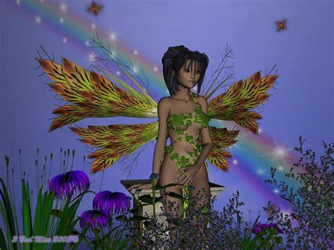 beautiful fairies beautiful angels and fairies 12 anime walpaper class