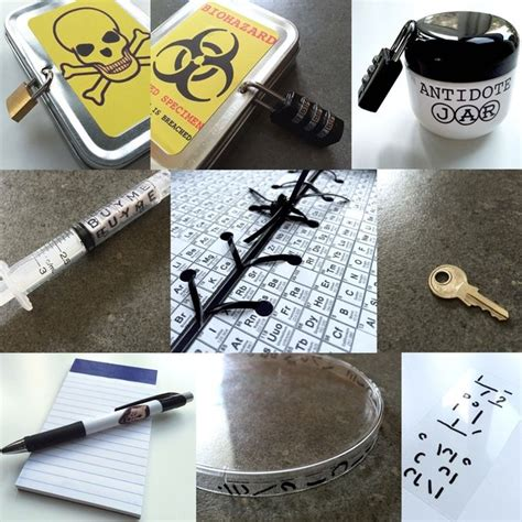 escape room clues 17 best ideas about escape room on escape room puzzles room escape and real