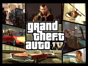 Grand Theft Auto 5 Grand Theft Auto Iv Wallpaper By Igotgame1075 On Deviantart
