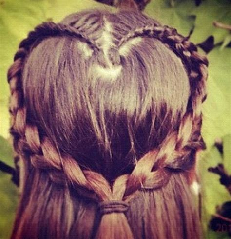 Suzi Irwin Also Search For Braided Hair