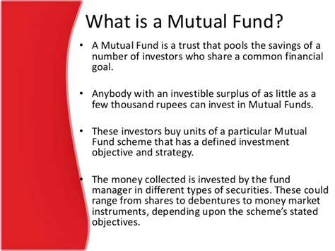 How To Fund Mba In India by Uti Funds In India