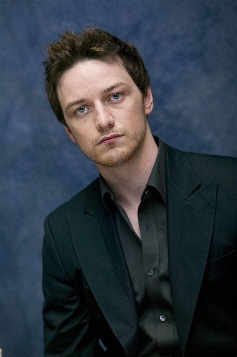 james mcavoy gallery james mcavoy photo gallery 277 best james mcavoy pics