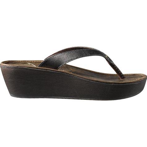 olukai slippers olukai hali a sandals s glenn
