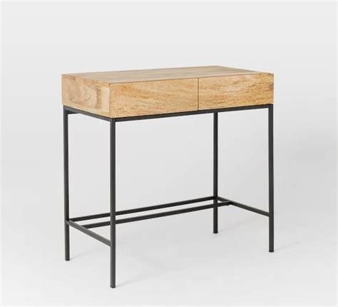 best desks for small spaces 25 best ideas about desks for small spaces on