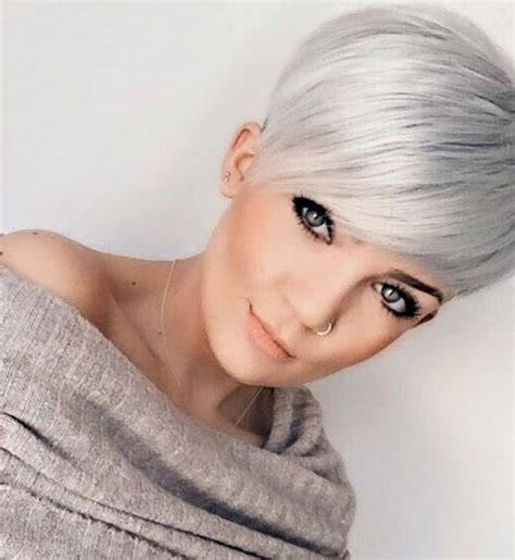 is short hair in style for 2017 short hairstyles dark hair 2017 1 fashion and women