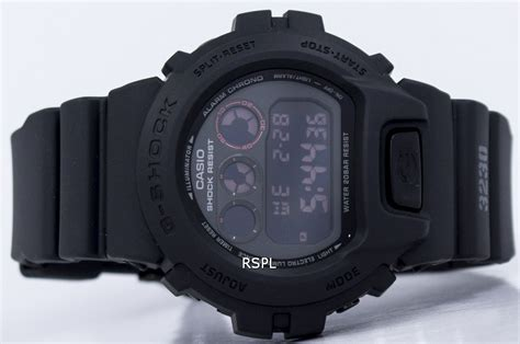 Casio G Shock Dw 6900ms Original casio g shock dw 6900ms 1d dw 6900ms 1 mens