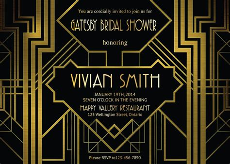 bird symbolism in the great gatsby 390 best cookie inspiration decor images on pinterest