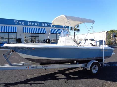 tidewater boats for sale in south carolina tidewater boats for sale in south carolina united states